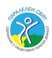 logo paralelen svqt