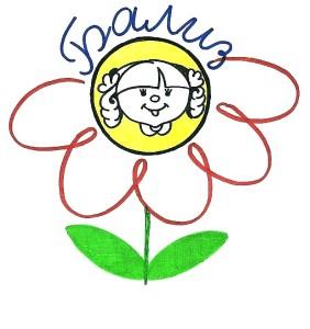logo pleven