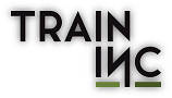 BAPID Train inc project